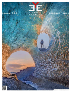 Eye Photo Magazine - February 2019