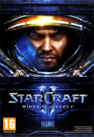 jaquette-starcraft-ii-wings-of-liberty-pc-cover-avant-g