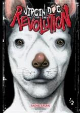 virgin-dog-revolution-1
