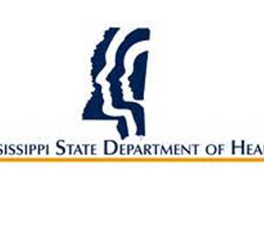 MS Department of Health