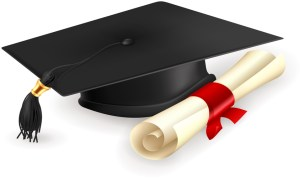 Magee Graduation