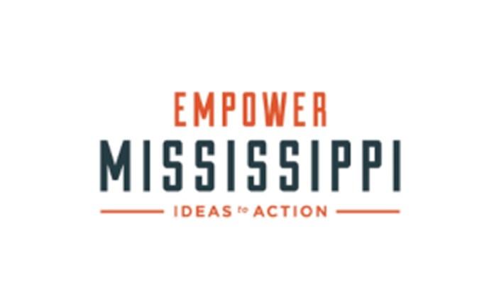 Empower Mississippi
