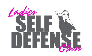Self Defense 101 at Mendenhall Library @ Mendenhall Public Library