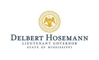 Delbert Hosemann