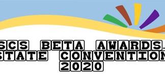 SC Beta