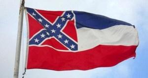Retiring of state flag