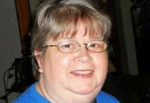 Shelia Patterson