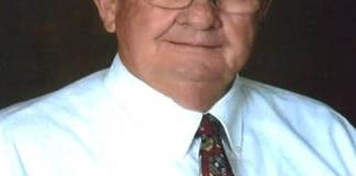 Donald O'Cain