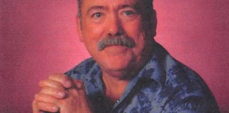 Donald Rutland