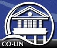 Grants funds to support women at Co-Lin
