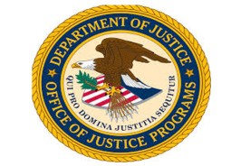 Cowart Seafood, Inc. President Pleads Guilty to Illegal Seafood Conspiracy…