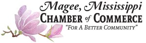 Magee Chamber Banquet