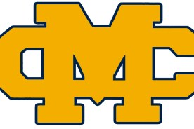 Mississippi College Offers LSAT Review Course