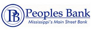 Peoples Bank Homebuyer and Seller Workshop