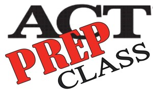Co-Lin Simpson County --- ACT Prep Workshop