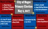 MageePrimary2017MAIN[1]