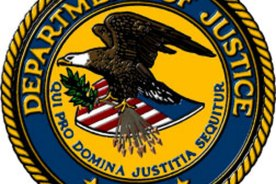 Jackson Man Pleads Guilty under Project EJECT to Illegally Possessing…