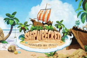 VBS @ FBC Magee! @ First Baptist Church Magee | Magee | Mississippi | United States