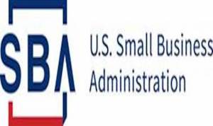 SBA MS to Host MS Meet the MicroLenders inCollins @ Collins Train Depot | Collins | Mississippi | United States