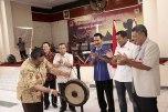 WUSHU MAGELANG INDONESIA E