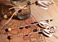 Magellan's Gift ™ Wish Away Bubbles!
