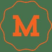 Magenaut – The Magento Astronaut