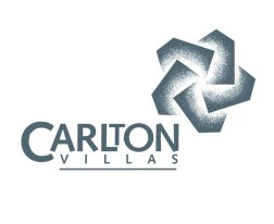 Carlton Villas was a proposed, up-scale property development of semi-detached apartment style inner-city dwellings located near Carlton Mill and adjacent to North Hagley Park, in Christchurch, New Zealand. Brands for New Zealand businesses, Christchurch.