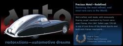 Talbot_Lago_T26_1947