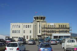 Wigram_Airforce_Tower_exterior_paint_project-02-2