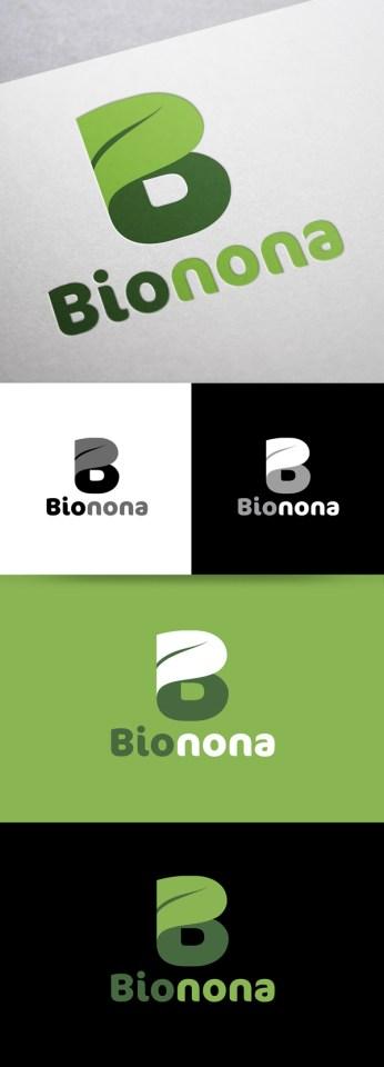 Bionona_Logo_preview_draft_2-03