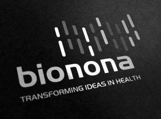 Bionona   New Positioning statement