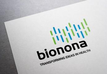 Bionona   New identity