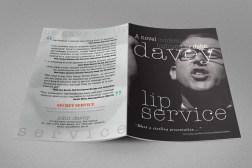 Lip_Service_A4_brochure-cover-spread-mock