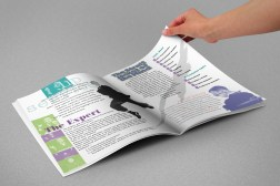 Lip_Service_A4_brochure-spread-mock