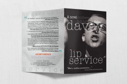 Lip_Service_A5_brochure-cover-spread-mock