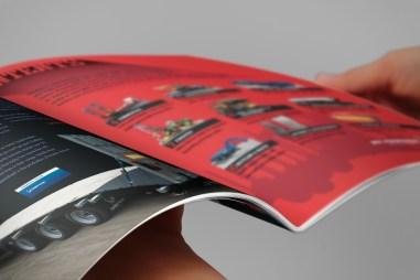 MTC_Brochure-A4-pg2-3-close-up-visual-final