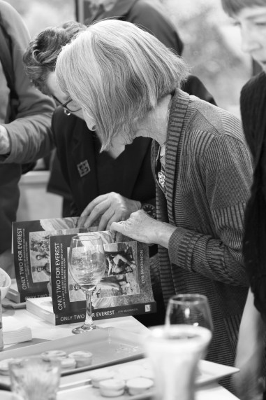 two_for_everest_book_launch-bw-4484