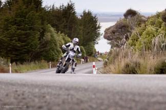 Bluff HIll Climb, Motupohue, New Zealand, Bluff Promotions NZ Hill Climb Champs, Rider 82, Rory Antony, Up to 600cc, Burt Munro Challenge 2015,10 year Anniversary event, Thursday 26 November 2016, Yamaha YZF 450