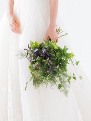 wedding-00001
