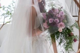 wedding-00004