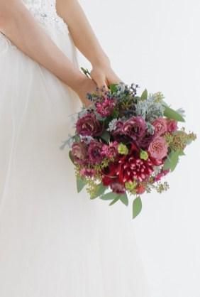 wedding-00007