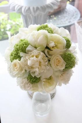 wedding-00009