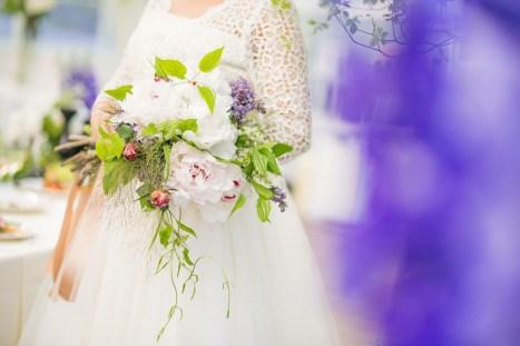 wedding-00014