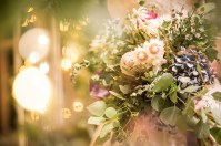 wedding-00031