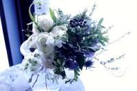 wedding-00036