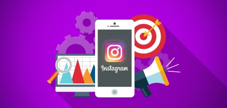 The Beginner's Guide to Instagram Marketing - Magenticians