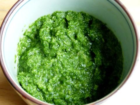 wasabi-paste