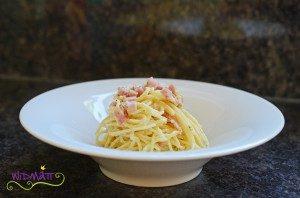 Mascarpone-Spaghetti-1-300x198