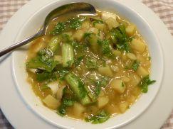 kartoffel-frühlingszwiebel-suppe