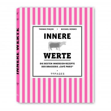 innereien_cover_20_10